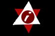 Nave-bar logo