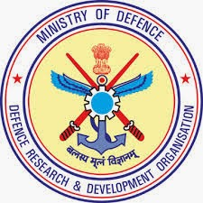 DRDO Senior Technical Assistant-A-B Recruitment Notification 2014 | Previous Papers