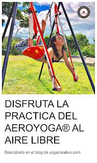 yoga aereo, aeroyoga, yoga, yoga aerea, aerial yoga, puerto rico, usa, pilates aereo, aeropilates, aerial pilates, aero fitness, ayurveda, salud, aire libre, ejercicio, bienestar, wellness