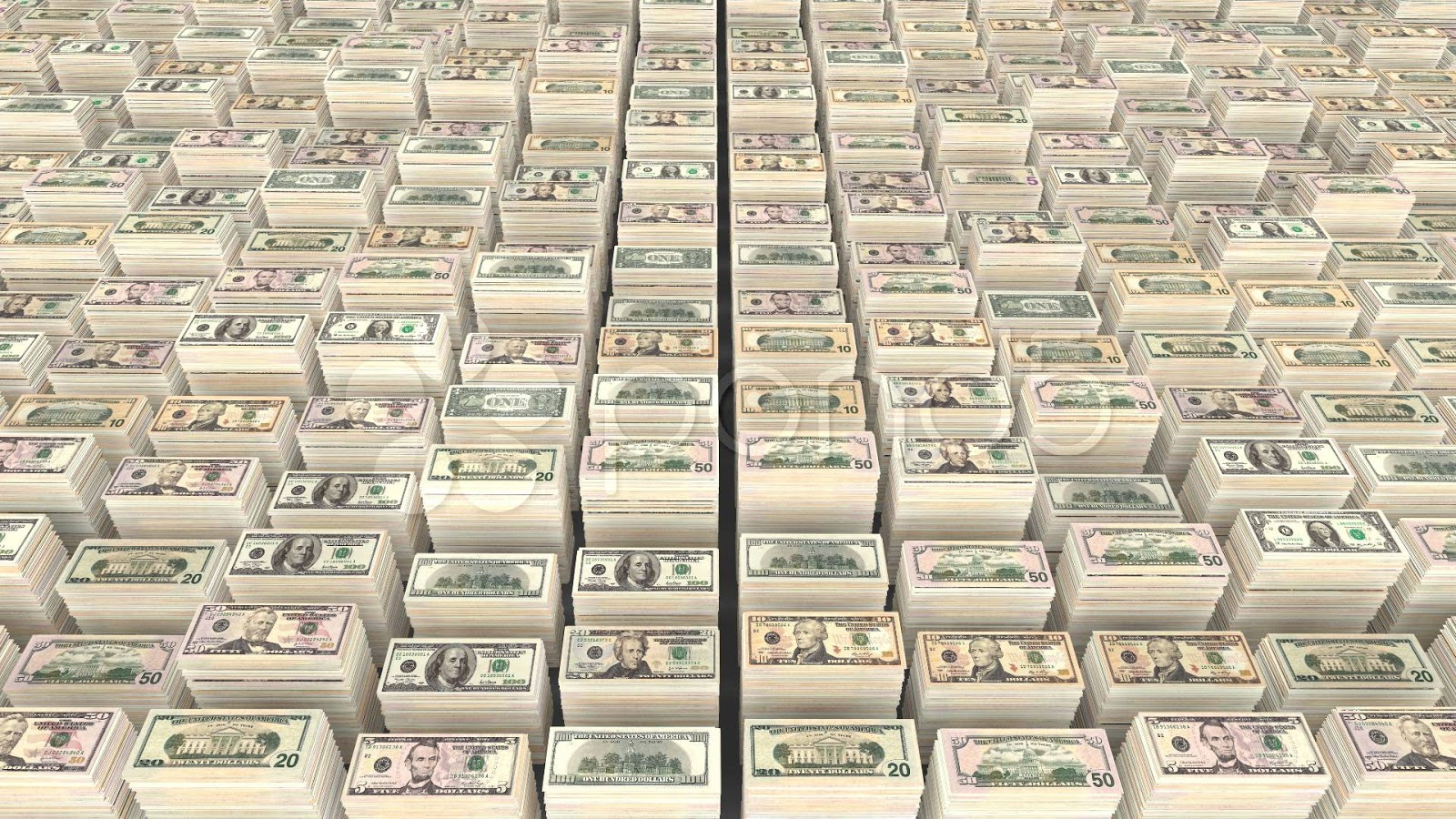 All Types Wallpaper Money Stacks Wallpapers