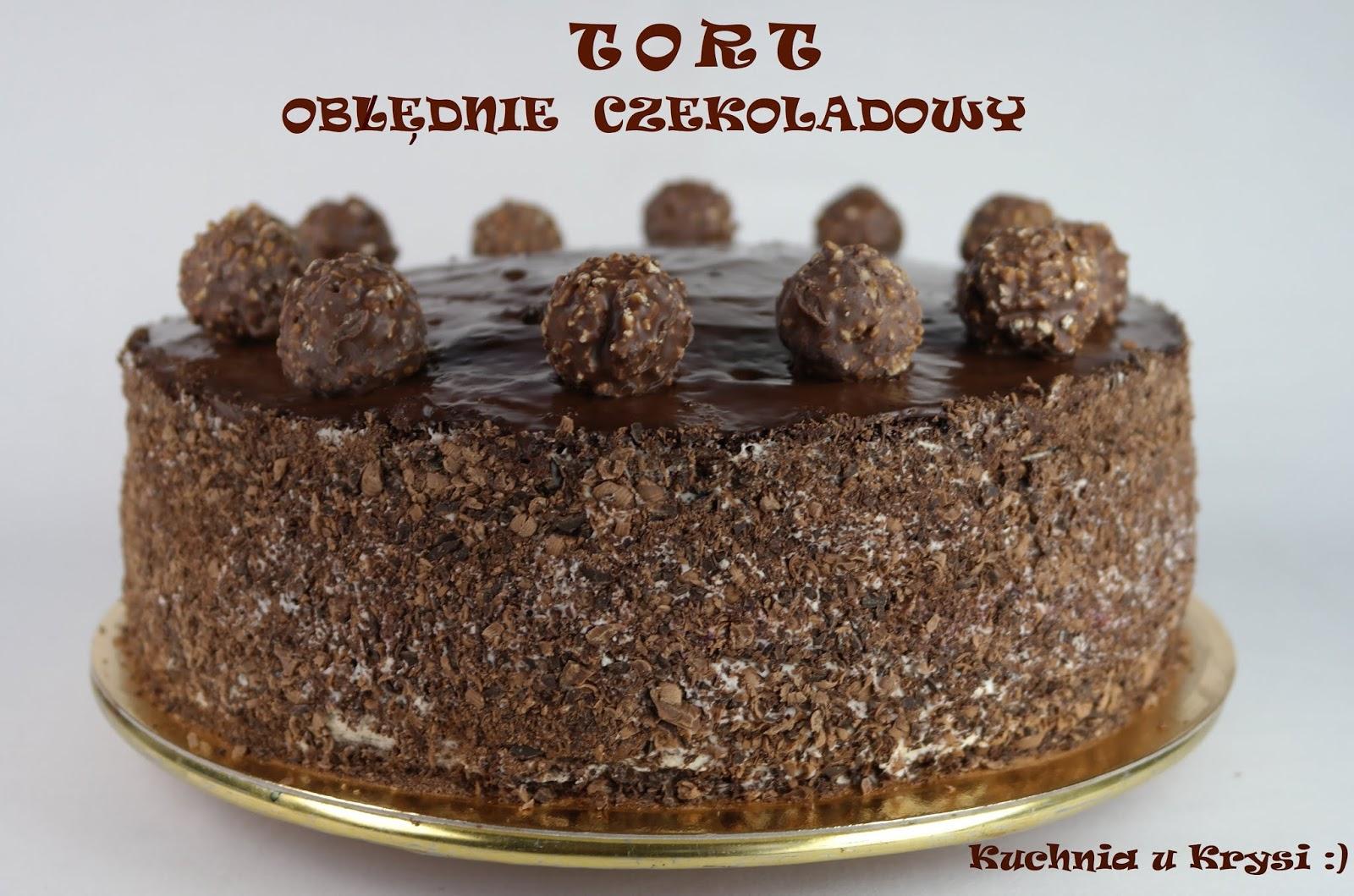 Kuchnia U Krysi