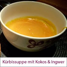 http://eska-kreativ.blogspot.com/2011/09/kurbis-suppe-oder-herzlich-willkommen.html