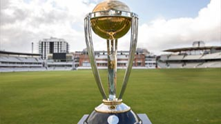 ICC Cricket World Cup 2019 - Who will win Cricket World Cup 2019, Cricket, cricket world cup, cricket world cup 2019, icc cricket, icc cricket world cup, icc cricket world cup 2019, icc world cup 2019, world cup 2019, 2019 world cup, 2019 cricket world cup, 2019 icc cricket world cup, cricket world cup history, icc world cup champions, world cup champions, icc cricket world cup champions, west indies cricket, icc world cup 2015, World Cup 2019 Final, Pakistan Cricket Team