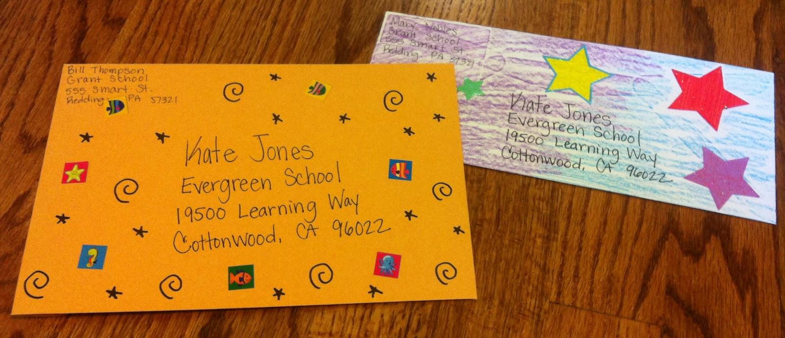Pen+pal Pen Pal Letter Template Elementary on pen pal letter print, pen pal question sheets, pen pal letter ideas, pen pal letter form,