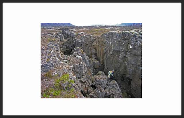 Pengertian dan Klasifikasi Tektonisme