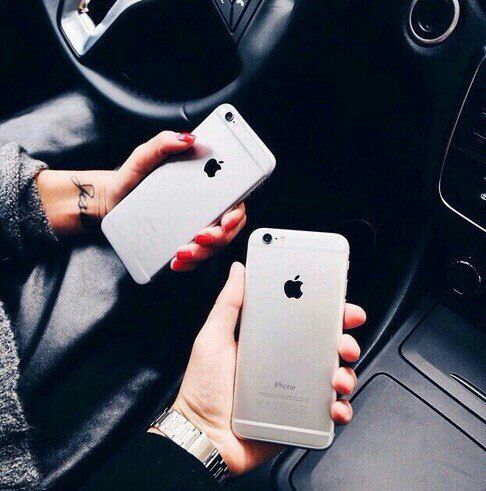 rose gold iphone 6s plus tumblr outlet value blog