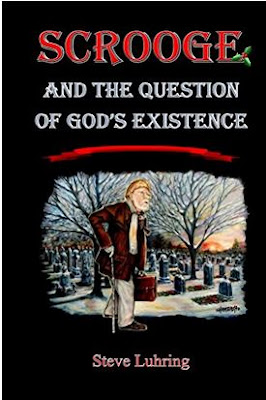 the question of the existence of god Philosophy of religion is the branch of philosophy that is concerned with the philosophical study of religion, including arguments over the nature and existence of god, religious language, miracles, prayer, the problem of evil, and the relationship between religion and other value-systems such as science and ethics.