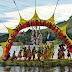 Mau Datang ke Festival Danau Sentani Ke-VIII 2015? Ini Tipsnya...