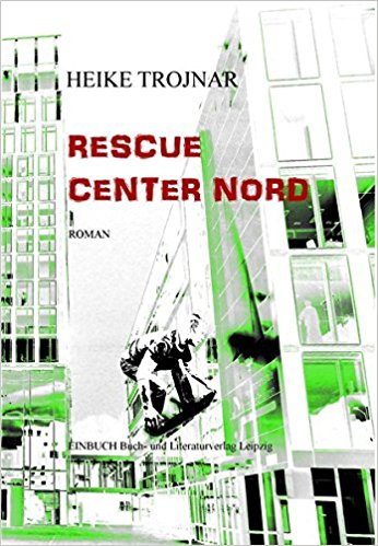 Rescue Center Nord