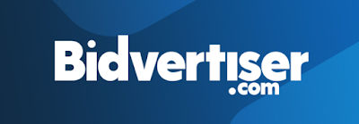 Top Alternatives to Google Adsense for advertising on a website - rictasblog
