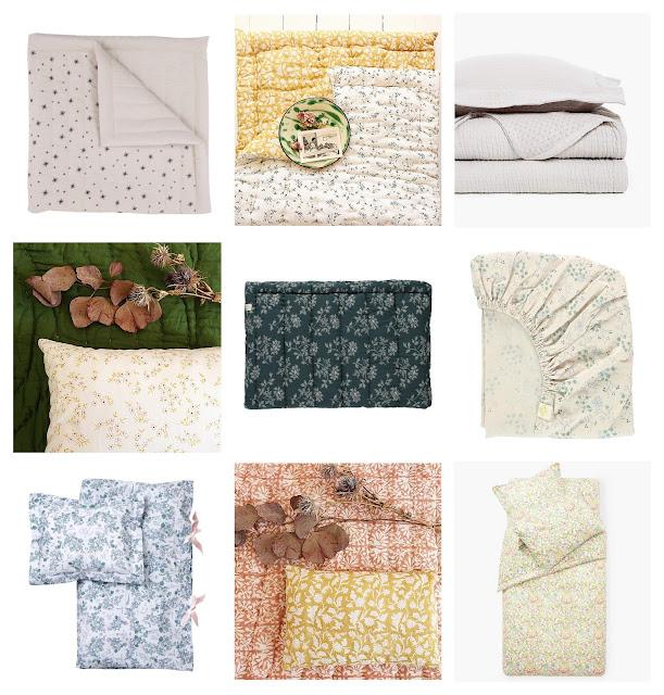 textiles-habitación-infantil-blog-oliandmoli