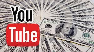 2017  youtube ile nasıl para kazanılır öğrenin