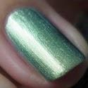 https://www.beautyill.nl/2013/04/china-glaze-new-bohemian-unpredictable.html