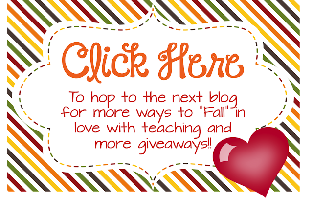 http://hangingwithmrshulsey.blogspot.com/2015/08/fall-in-love-with-teaching-giveaway.html