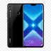 Huawei Y9 (2019) With Dual Rear, Front Camera Setups to Launch in India Today