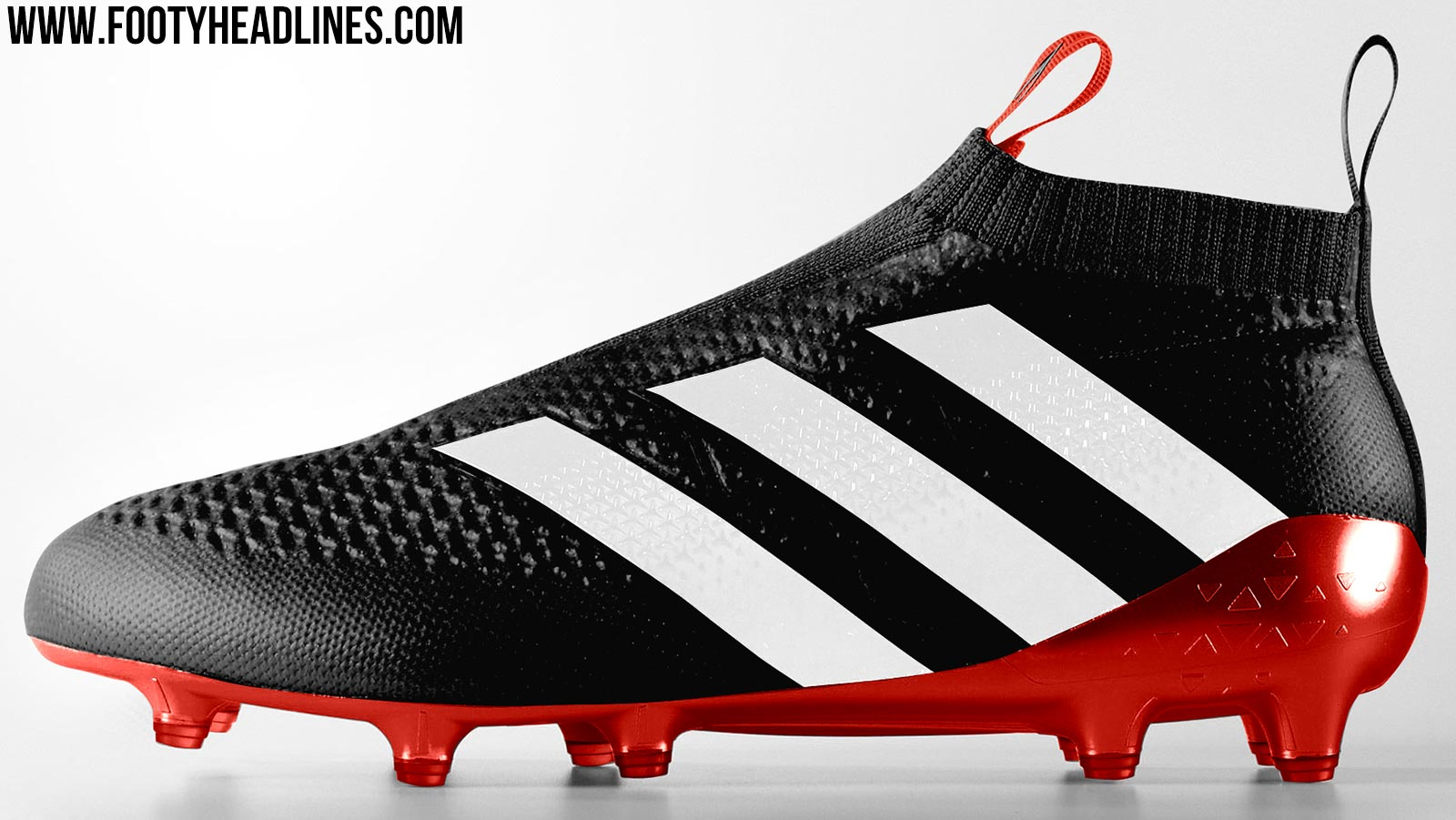 new product 27a15 94f33 10 Stunning Adidas Ace 16+ PureControl Colorway Concepts ...