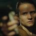 3% | Segunda temporada ganha data de estreia na Netflix