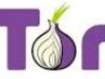 Download Tor Browser for Windows 7.0.7 2017 Offline Installer