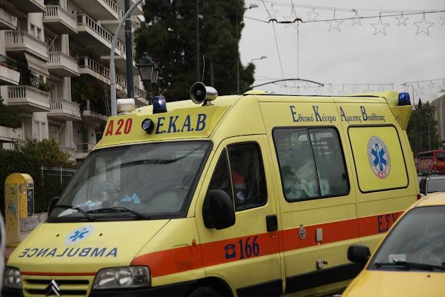 Τραγωδία στην Κρήτη! Αυτοκτόνησε μαθητής λόγω ερωτικής απογοήτευσης - Δίπλα του βρέθηκε σημείωμα