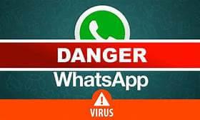 whats-app-virus