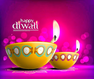 Happy Diwali Wishes Quotes 2018 Greetings SMS Messages