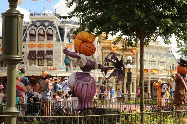 Https Disneyworld Disney Go Com Faq Rooms Packages Travel Insurance Benefits