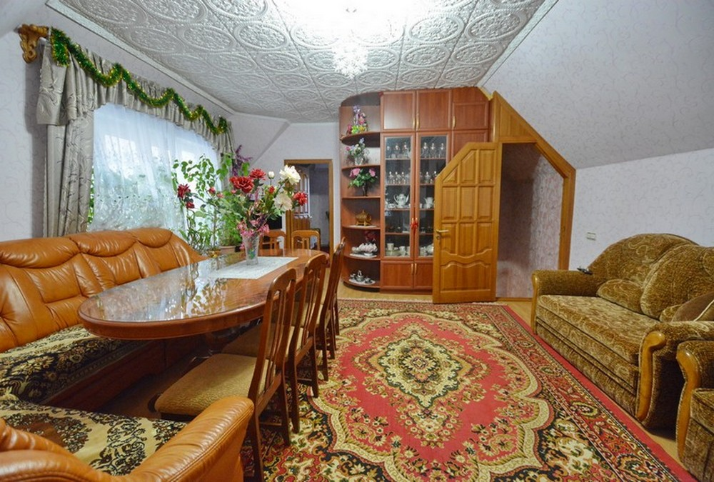 Мини отели Севастополя