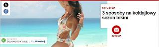 http://pl.blastingnews.com/styl-zycia/2016/05/3-sposoby-na-koktajlowy-sezon-bikini-00933809.html