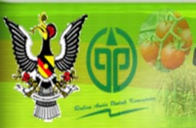 Jawatan kosong terkini Jabatan Pertanian Sarawak
