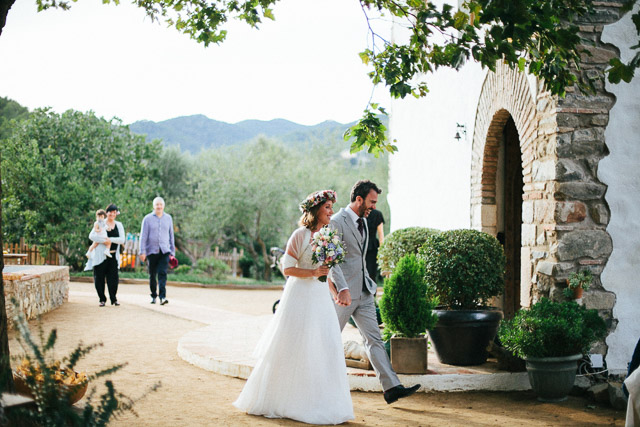 boda tarragona avellana campestre rural wedding spain