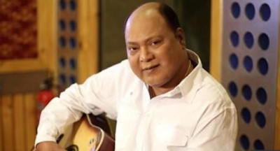 Net worth of singer Mohammed Aziz Wiki | Bio | Death | Family | Photos | Age | Wife | Caste