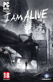 I Am Alive download