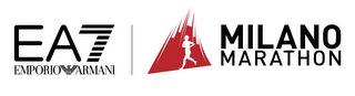 http://milanomarathon.it/it/maratona/