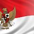 Para Atlet Kebanggaan Indonesia