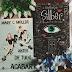 Na estante: Dois livros - Antes de tudo acabar & Silber