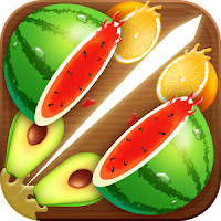 Fruit Cut 3D - Free Game Download