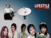 Lifestyle Asia Hindi Music Channel has remembered us special moment of super hit Bollywood songs of Hindi Cinema.