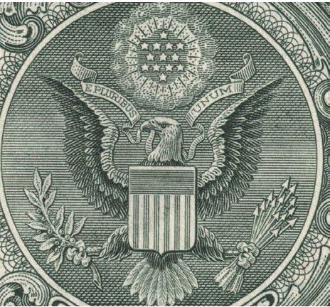 Quem são os Illuminati - História e Símbolos