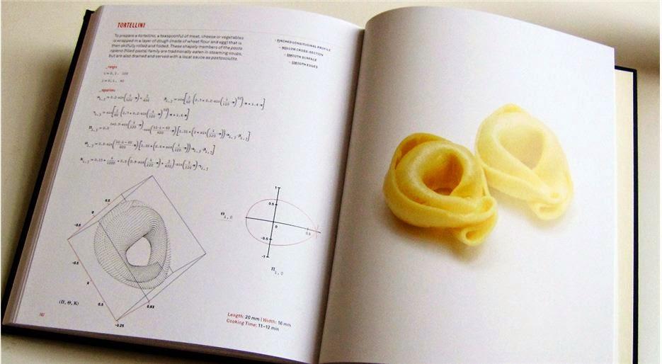 Ejercicios adelgazar michelines tortellini