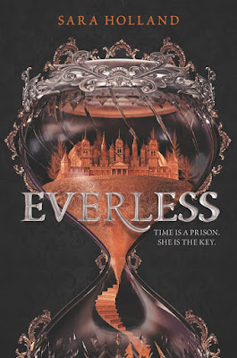 https://www.goodreads.com/book/show/32320661-everless