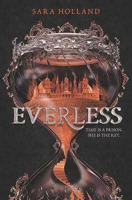 https://www.goodreads.com/book/show/32320661-everless