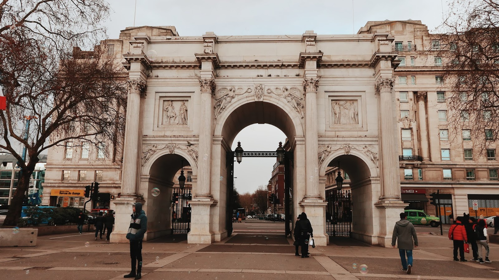 marble-arch-londres