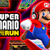 DESCARGA Super Mario Run GRATIS (ULTIMA VERSION FULL E ILIMITADA)