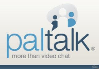 تحميل برنامج بالتولك paltalk 11.7.646.17836 آخر إصدار