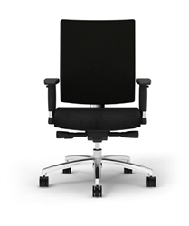 iDesk Ambarella Office Chair 401B