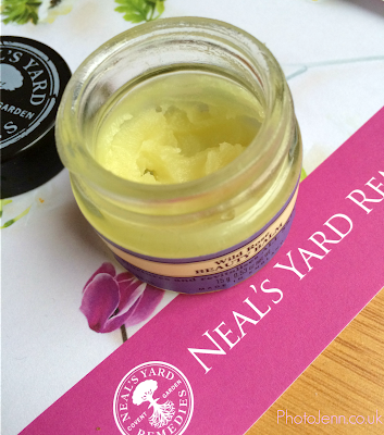 wild-rose-beauty-balm-review-neals-yeard-organic
