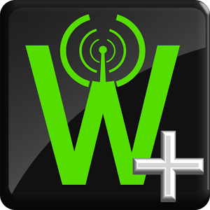 WIBR+ HACK wifi password android