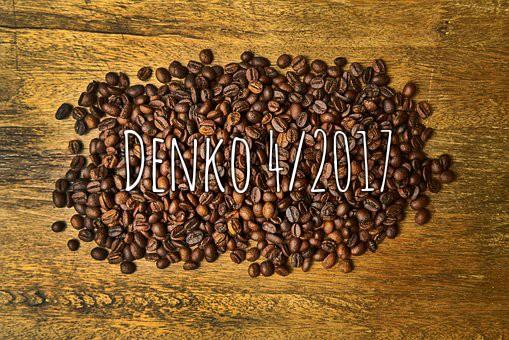 Denko 4/2017