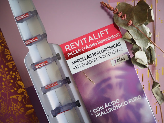 photo-maituins-loreal-ampollas-revitalift_filler-hialuronico-7-dias
