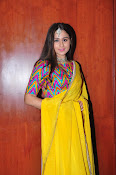 simrat junejna gorgeous photos-thumbnail-8